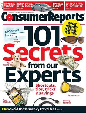 ConsumerReports101secretscover.jpg