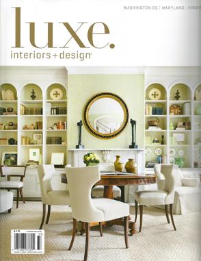 Luxe summer 2013 cover.jpg