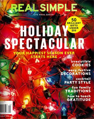 Real Simple December 2014 cover.jpg