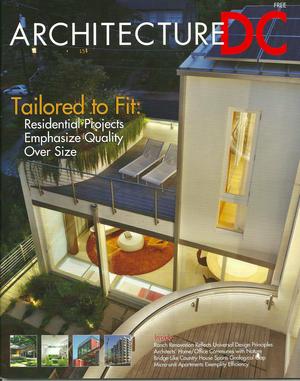 ArchitectureDCSummer2015.jpg