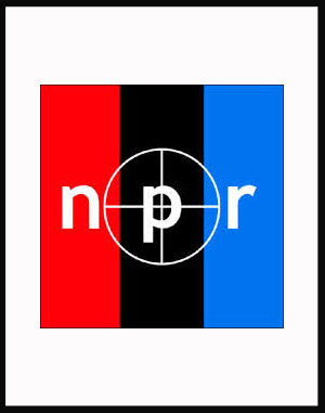 NPR_press.jpg