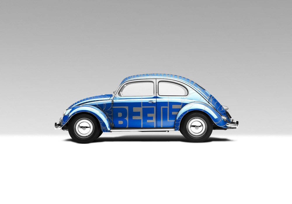 ADS_Illustration_VW_Beetle_1.jpg