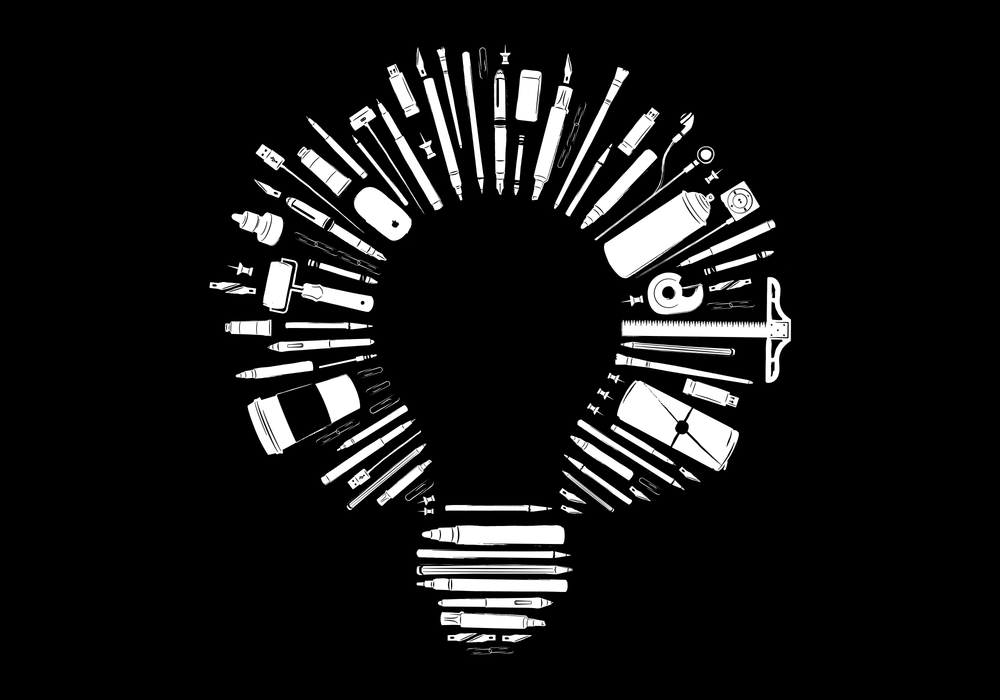 ADS_Illustration_HZ_LightBulb_2.png