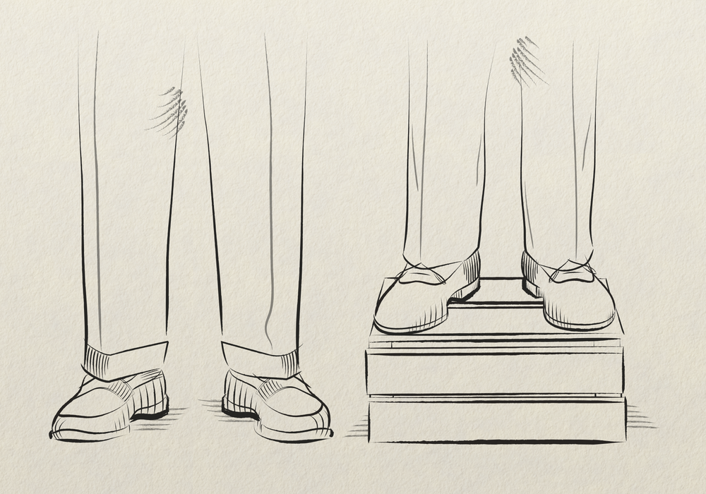 ADS_Illustration_BrooksBrothers_5b.png