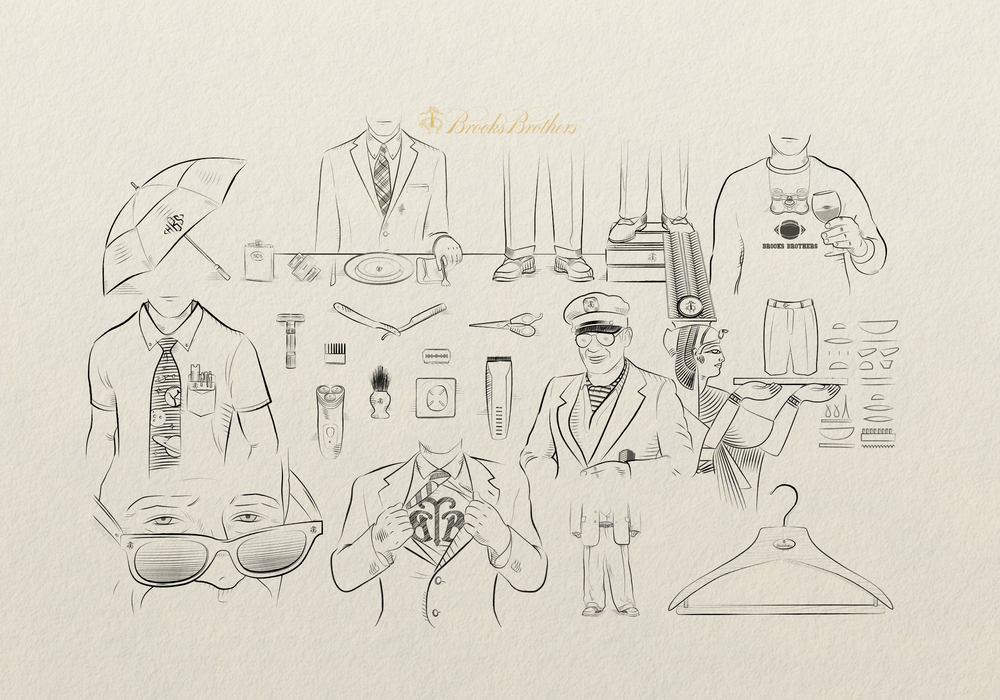 ADS_Illustration_BrooksBrothers_3.png