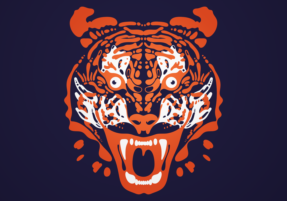 chinese-zodiac-tiger-r1.3_a.png