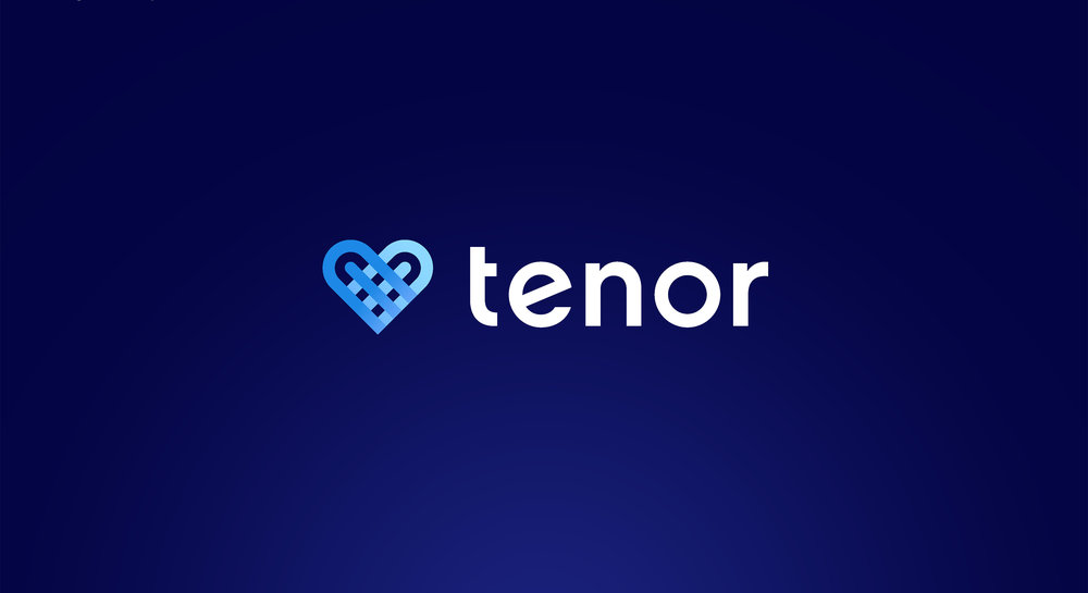 ADSite_Tenor_0001_2.jpg