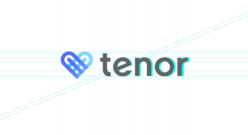 ADSite_Tenor_0002_3.jpg