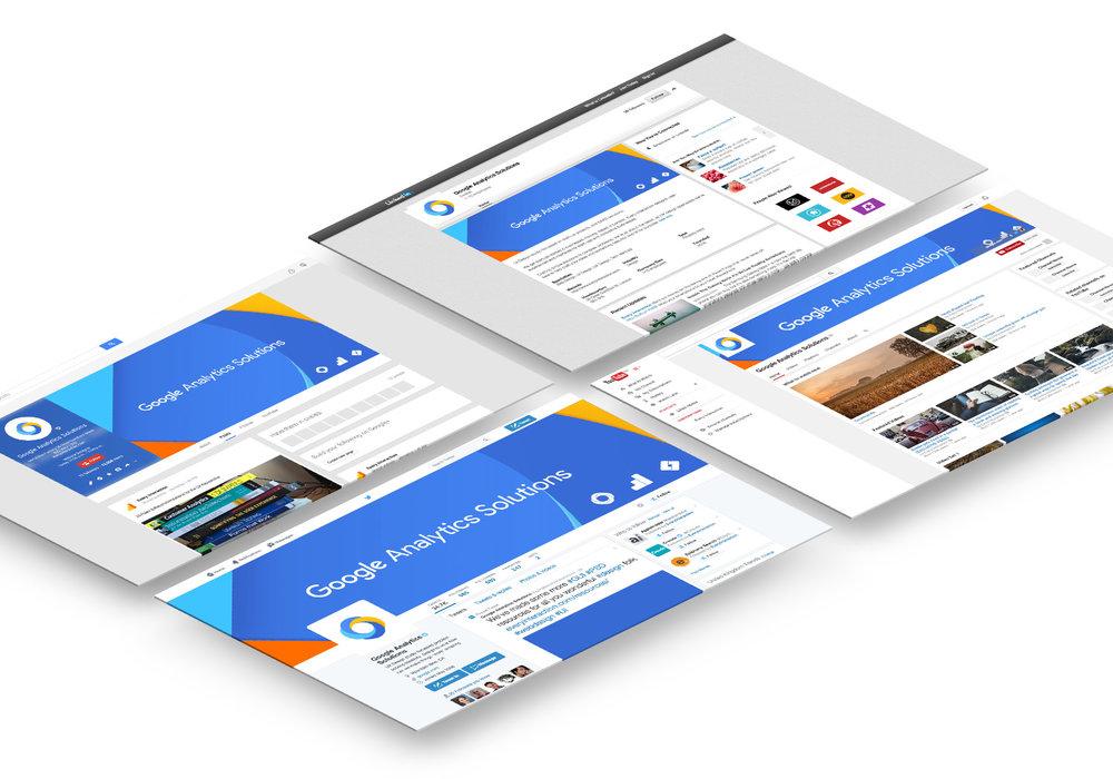 ADSite_GoogleAnalytics_0002_3.jpg