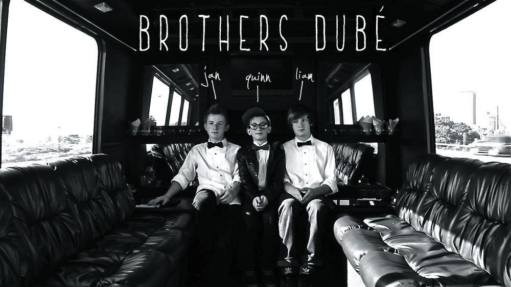 BrothersDube.jpg