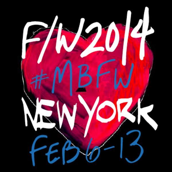 MBFW-Fall-2014-NYFW.jpg