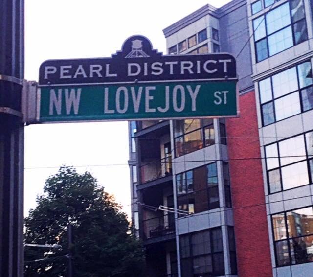 lovejoy.jpg