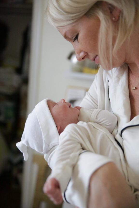 babyroman-14.jpg