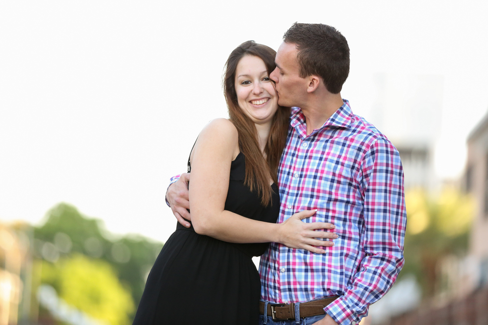 EngagementSession-5.jpg