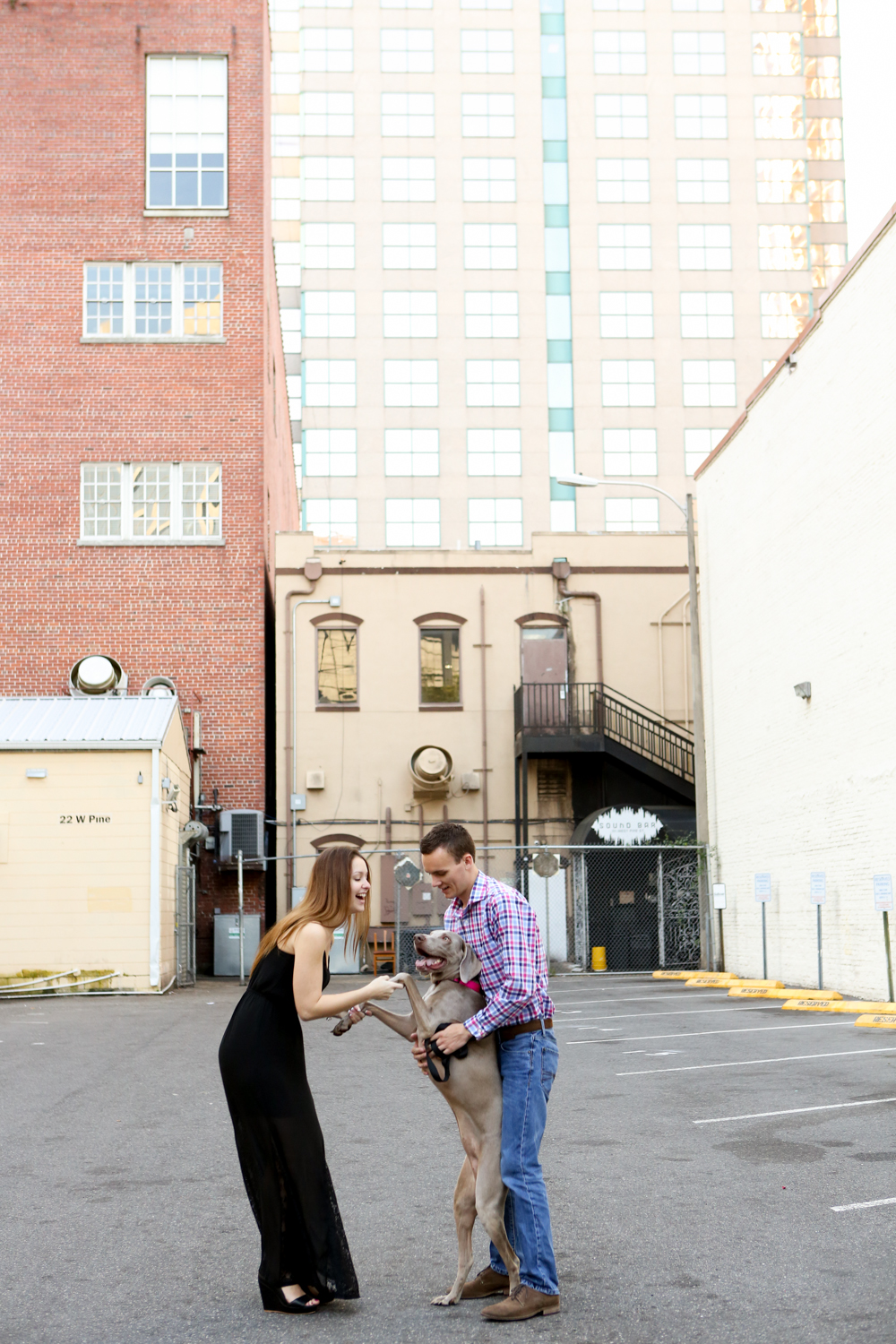 EngagementSession-11.jpg