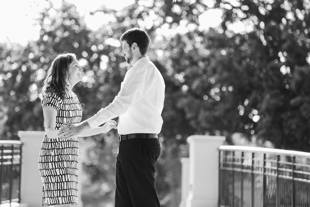 EngagementSession-1.jpg
