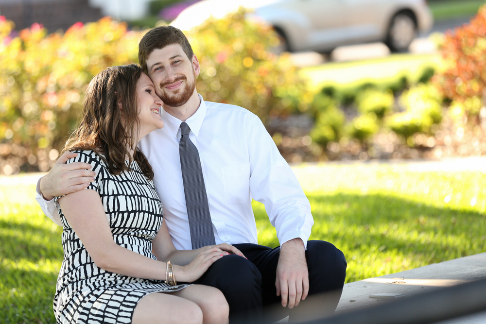 EngagementSession-2.jpg