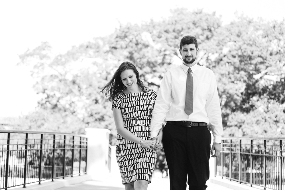 EngagementSession-4.jpg