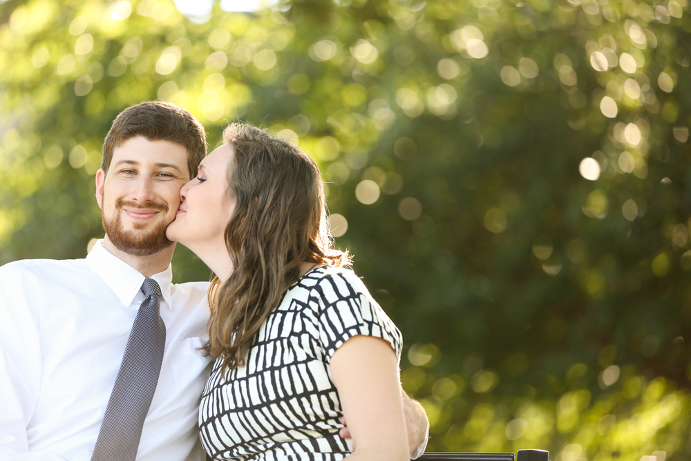 EngagementSession-7.jpg