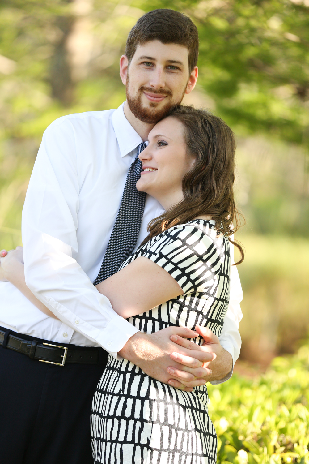 EngagementSession-8.jpg