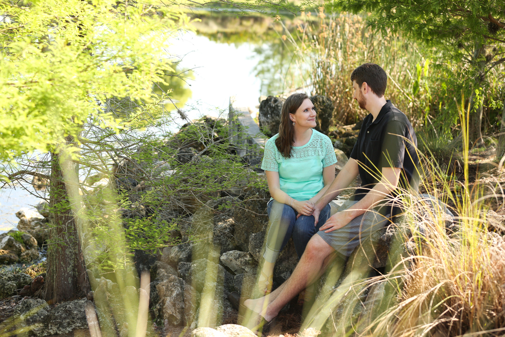 EngagementSession-14.jpg