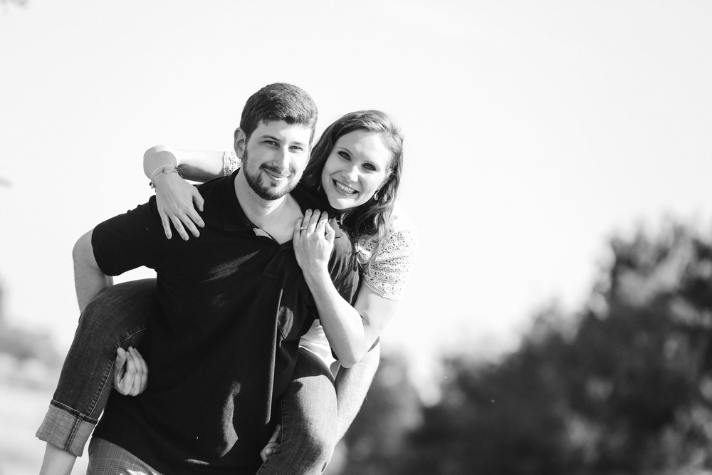 EngagementSession-16.jpg