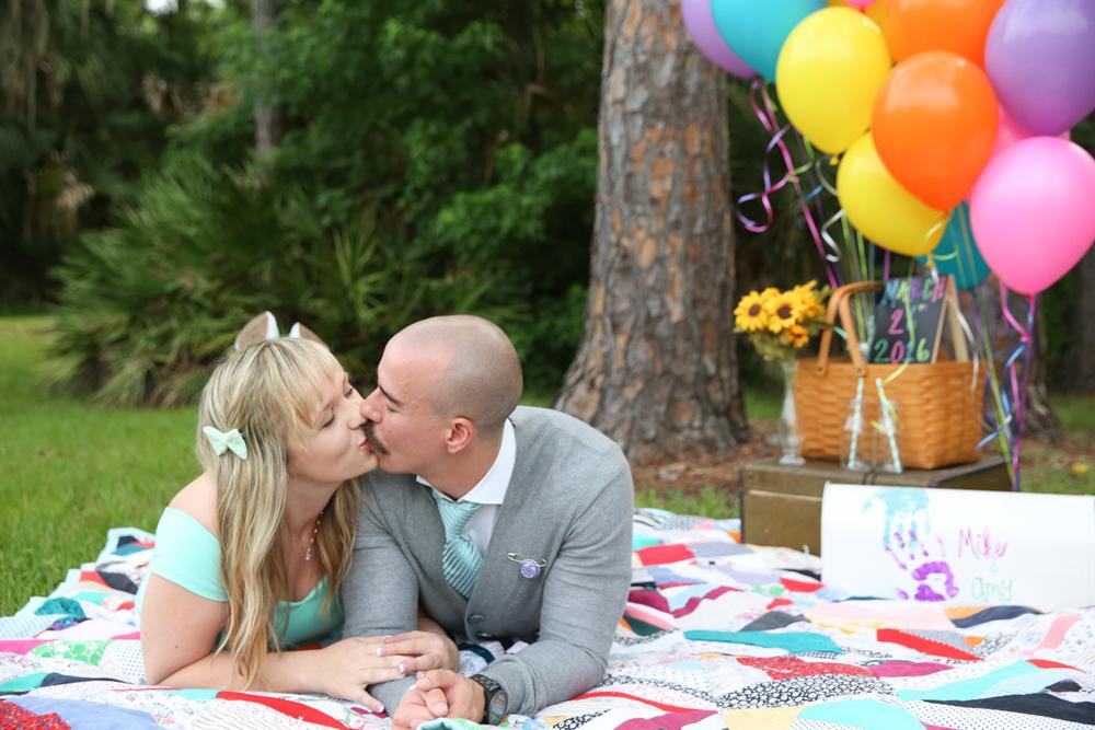AmyMike_Engagement-1.jpg