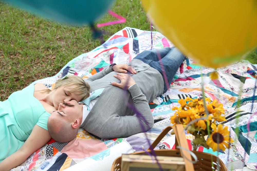 AmyMike_Engagement-8.jpg
