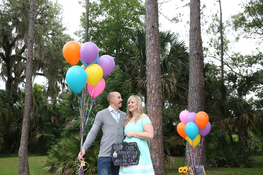 AmyMike_Engagement-9.jpg