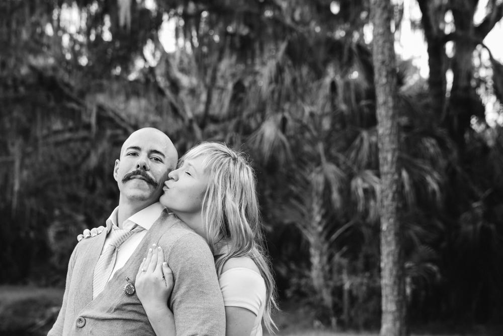 AmyMike_Engagement-19.jpg