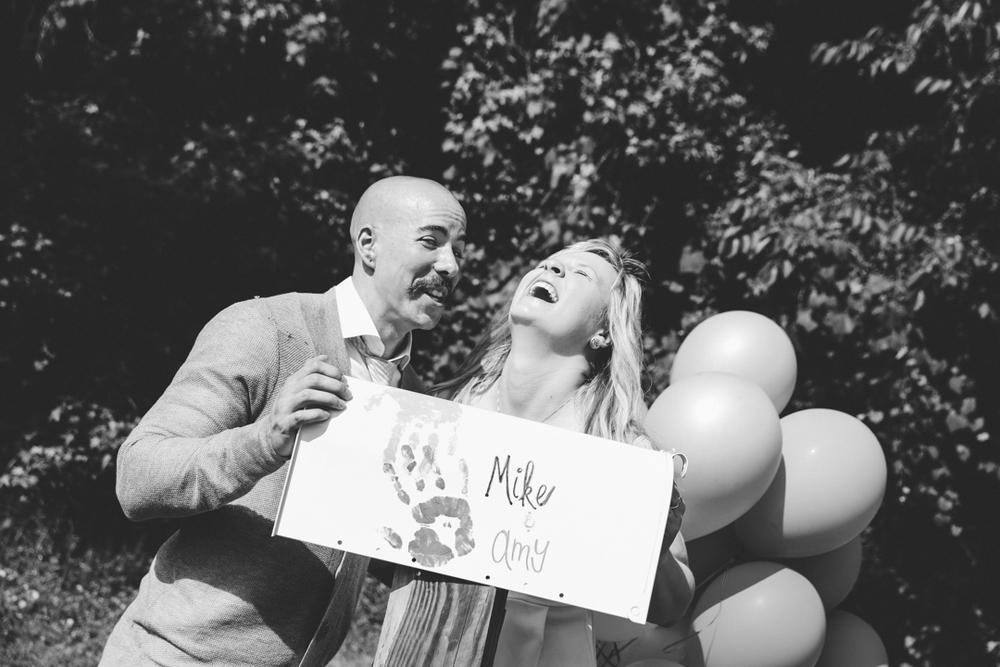 AmyMike_Engagement-22.jpg