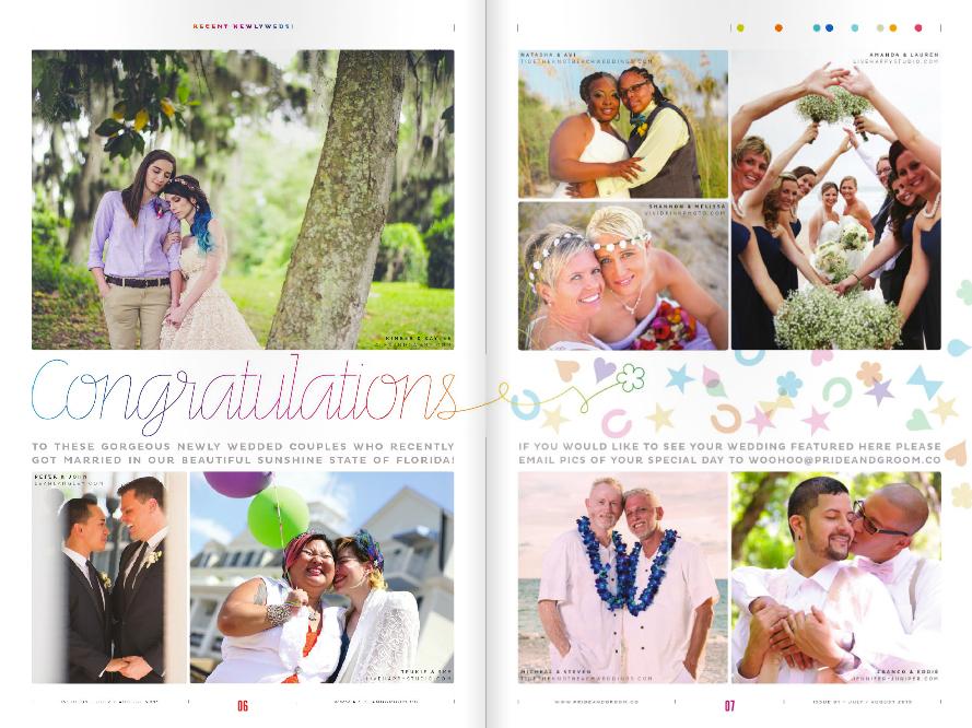PrideGroom_Magazine.jpg
