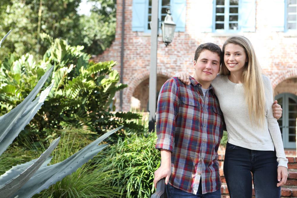 DanielleJoeK_CasaFeliz_Orlando_Family_Photographer-13.jpg