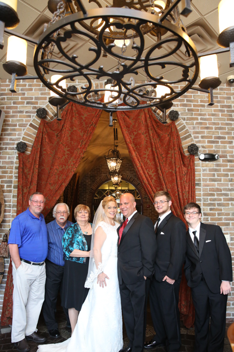 orlando-wedding-photographer-dawn-nick-15.jpg