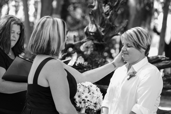 orlando-gay-friendly-wedding-photographer-glynne-corrine-7.jpg