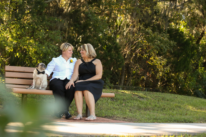 orlando-gay-friendly-wedding-photographer-glynne-corrine-13.jpg