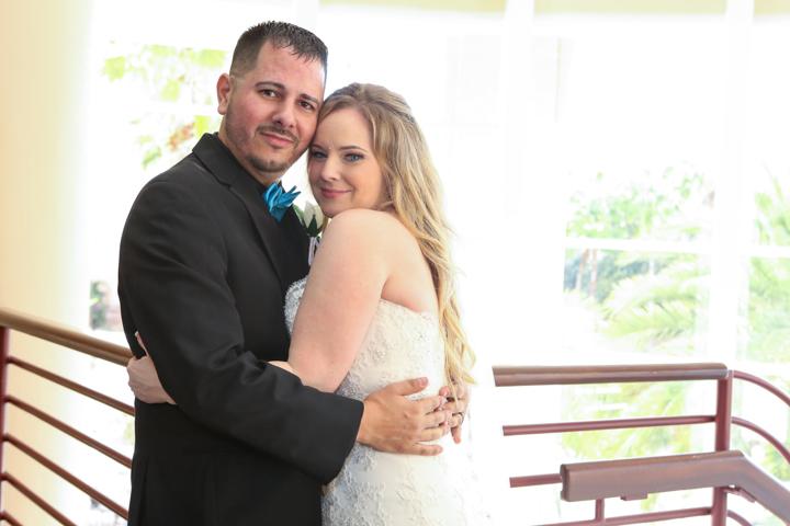 Orlando-Wedding-Photographers-Rosen-Shingle_Creek-Katie-Adam-www.livehappystudio.com-19.jpg