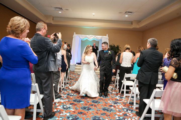 Orlando-Wedding-Photographers-Rosen-Shingle_Creek-Katie-Adam-www.livehappystudio.com-18.jpg