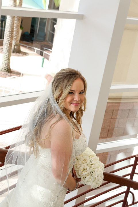 Orlando-Wedding-Photographers-Rosen-Shingle_Creek-Katie-Adam-www.livehappystudio.com-21.jpg
