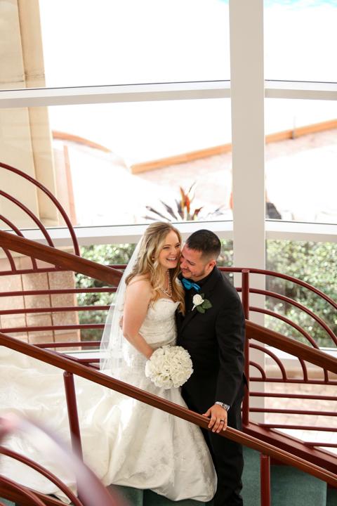 Orlando-Wedding-Photographers-Rosen-Shingle_Creek-Katie-Adam-www.livehappystudio.com-23.jpg