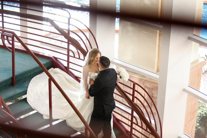 Orlando-Wedding-Photographers-Rosen-Shingle_Creek-Katie-Adam-www.livehappystudio.com-22.jpg