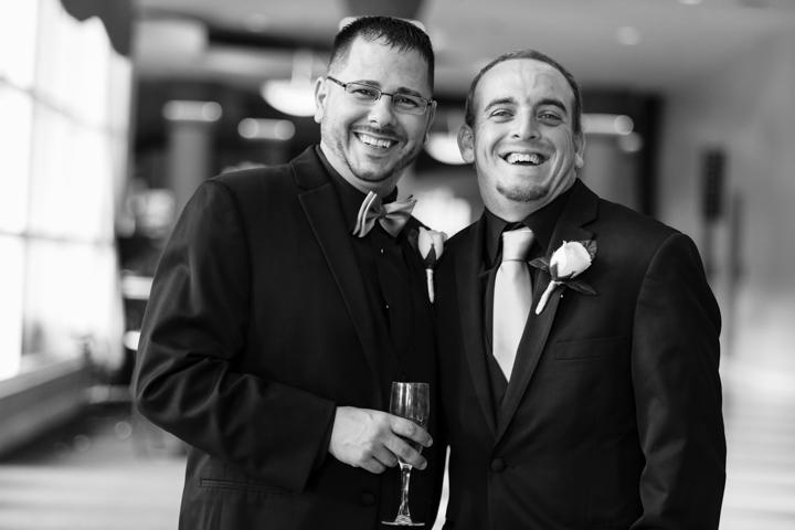 Orlando-Wedding-Photographers-Rosen-Shingle_Creek-Katie-Adam-www.livehappystudio.com-24.jpg