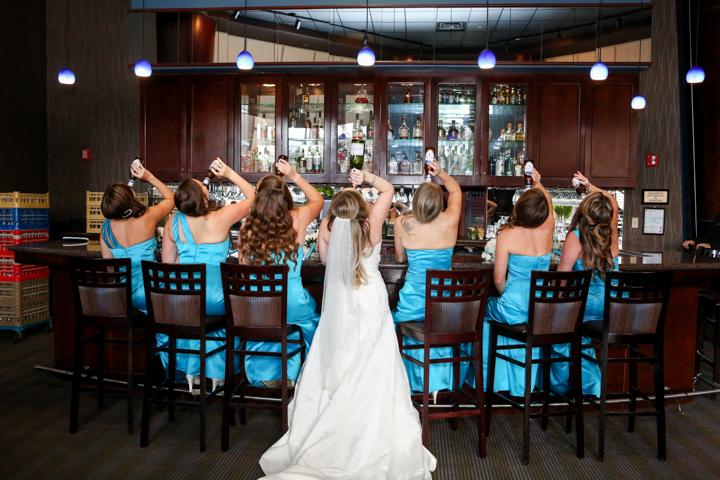 Orlando-Wedding-Photographers-Rosen-Shingle_Creek-Katie-Adam-www.livehappystudio.com-25.jpg