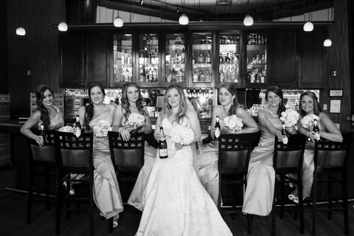 Orlando-Wedding-Photographers-Rosen-Shingle_Creek-Katie-Adam-www.livehappystudio.com-26.jpg