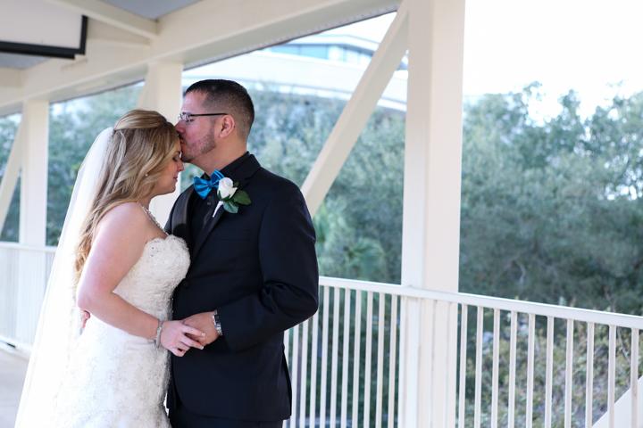 Orlando-Wedding-Photographers-Rosen-Shingle_Creek-Katie-Adam-www.livehappystudio.com-27.jpg