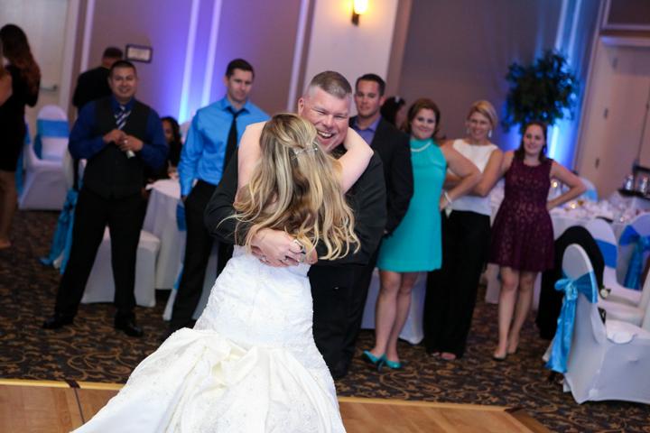 Orlando-Wedding-Photographers-Rosen-Shingle_Creek-Katie-Adam-www.livehappystudio.com-33.jpg