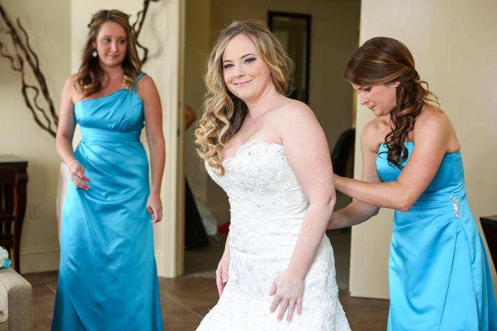 Orlando-Wedding-Photographers-Rosen-Shingle_Creek-Katie-Adam-www.livehappystudio.com.jpg