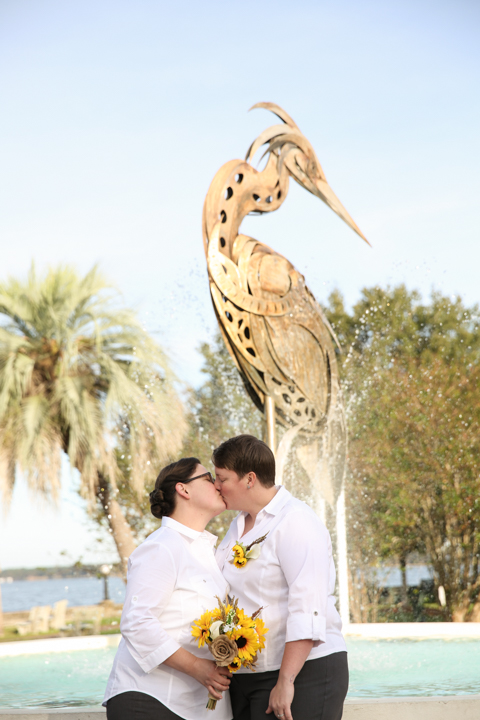orlando-gay-wedding-photographer-leslee-jammie-22.jpg