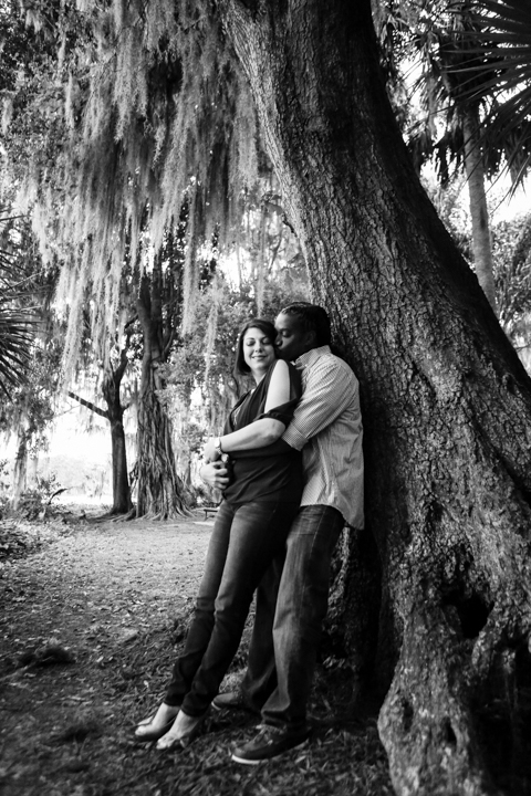 orlando-wedding-photographer-engagement-photography-LiveHappyStudio-4.jpg