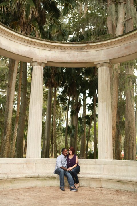 orlando-wedding-photographer-engagement-photography-LiveHappyStudio-6.jpg